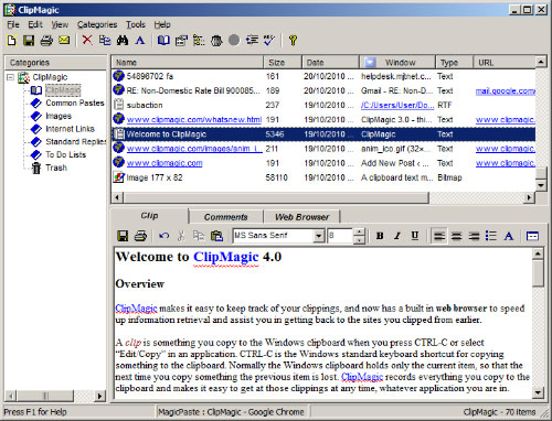 ClipMagic 4.0.06